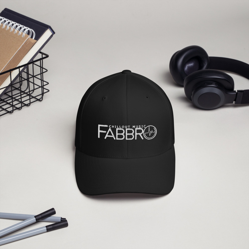 Fabbro Cap 1