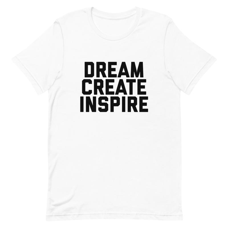 Original Dreams Tee