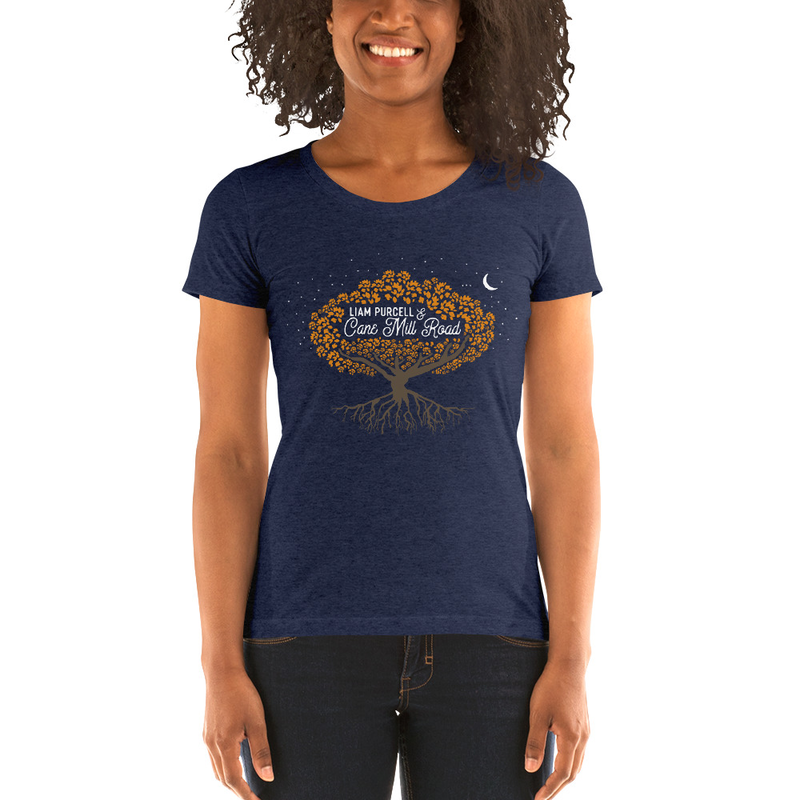 Ladies' Cut Premium T-Shirt