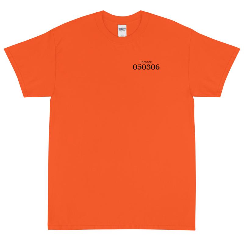 Damn Shame Kancel Kulture T Shirt