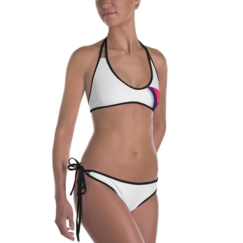 HodLGuys Bikini