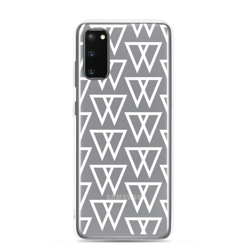 WB Samsung Case