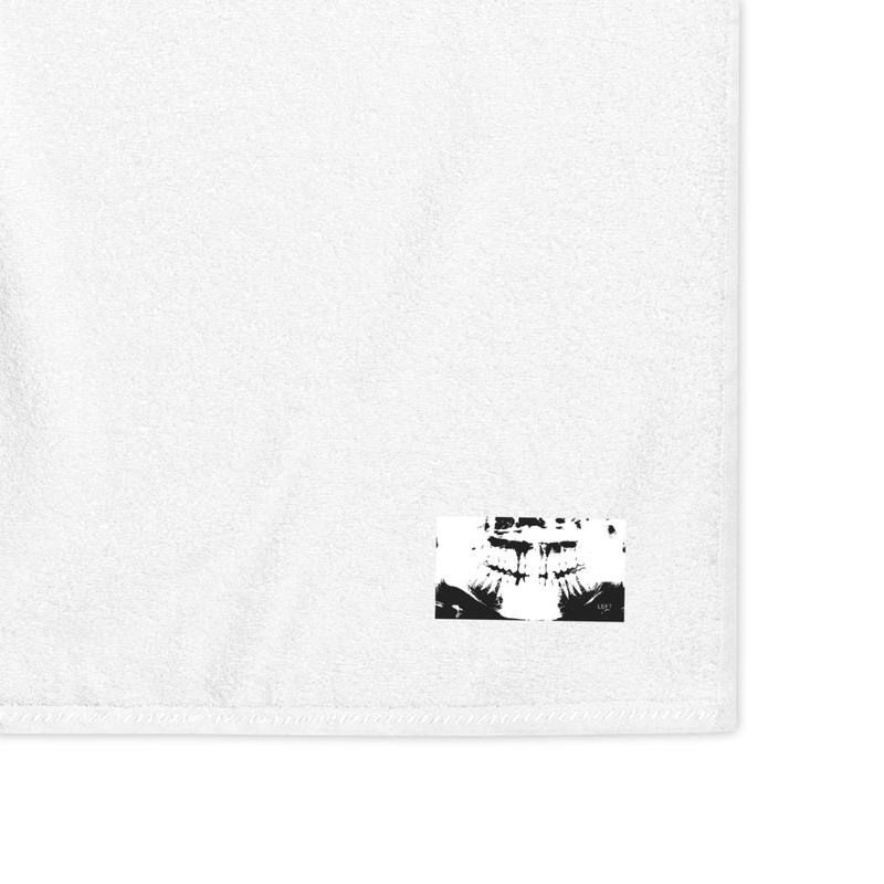 KKCCBB Turkish cotton towel