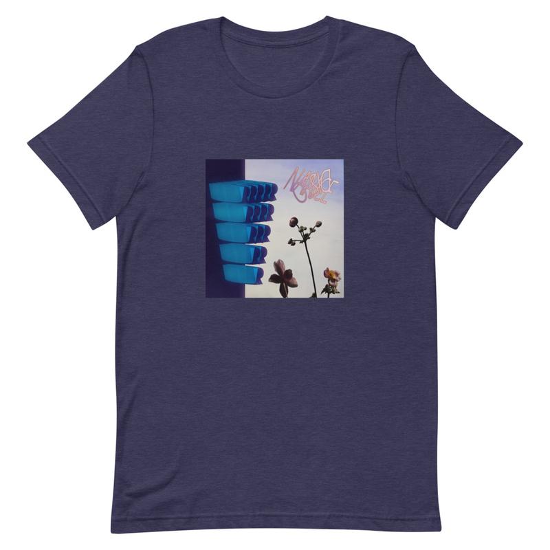 Dissonance Single - Unisex T-Shirt