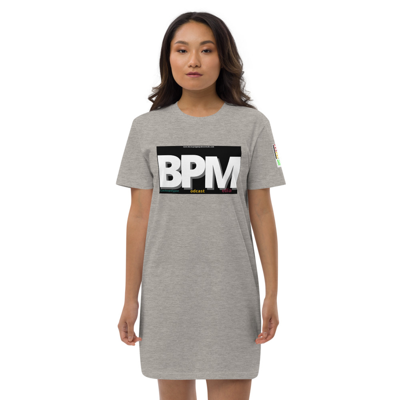 BPM Dress