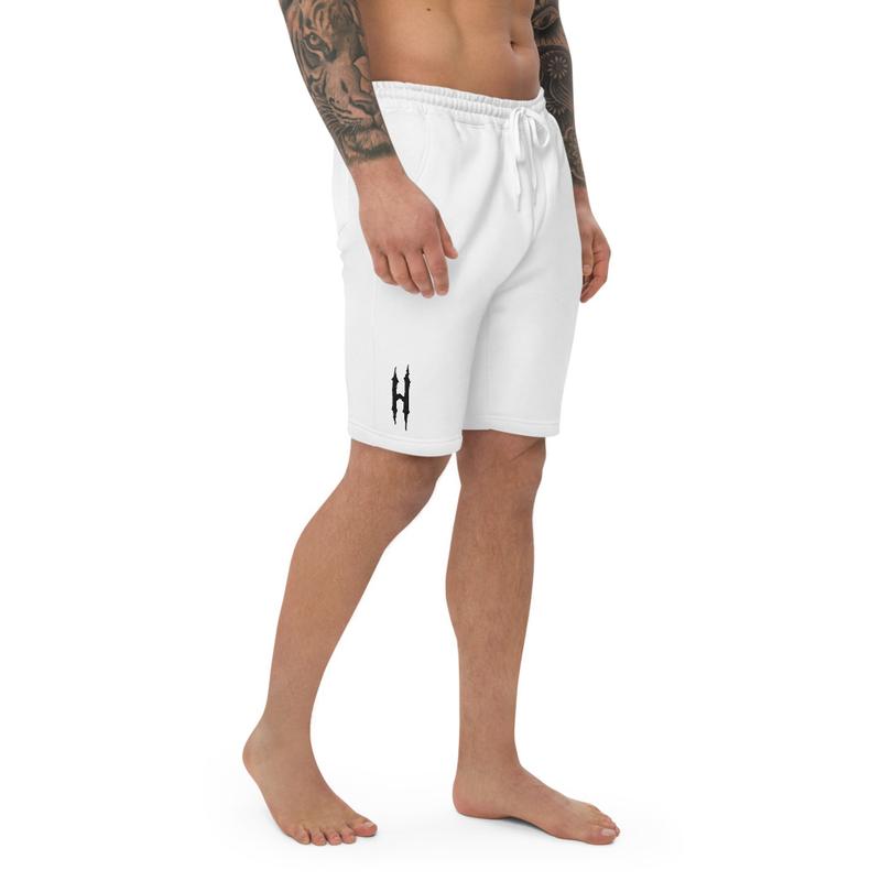 HONESTGANG Men's Shorts