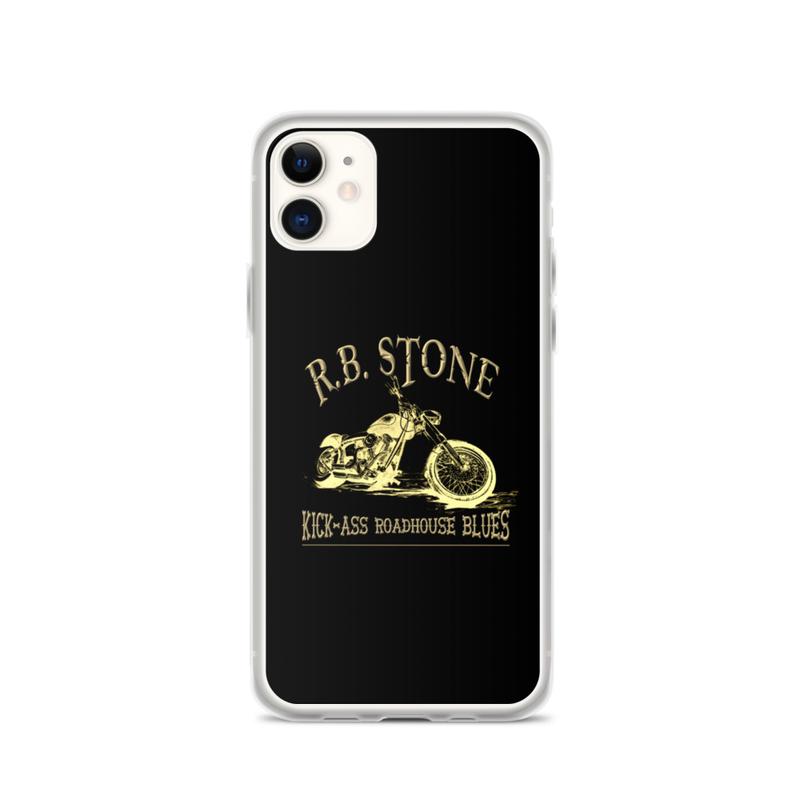 iPhone Case Harley