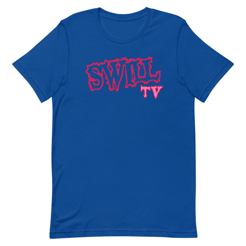 Swill Tee