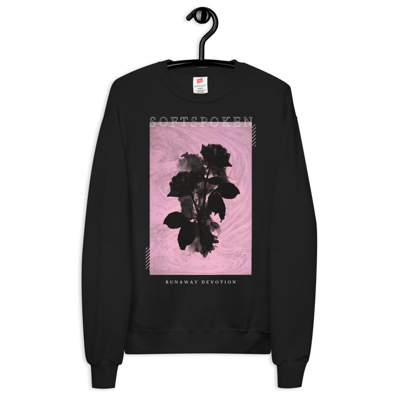 Devotion Sweatshirt
