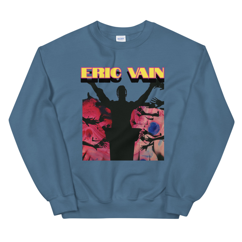 EV Sweatshirt