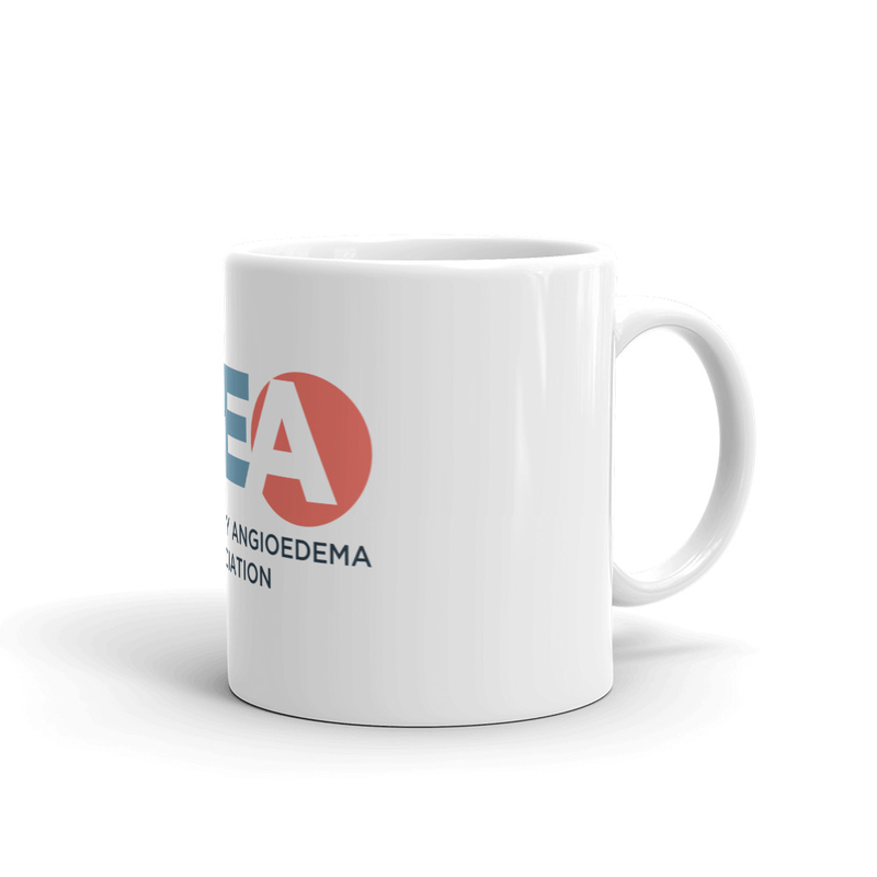 Drinkware - Mug