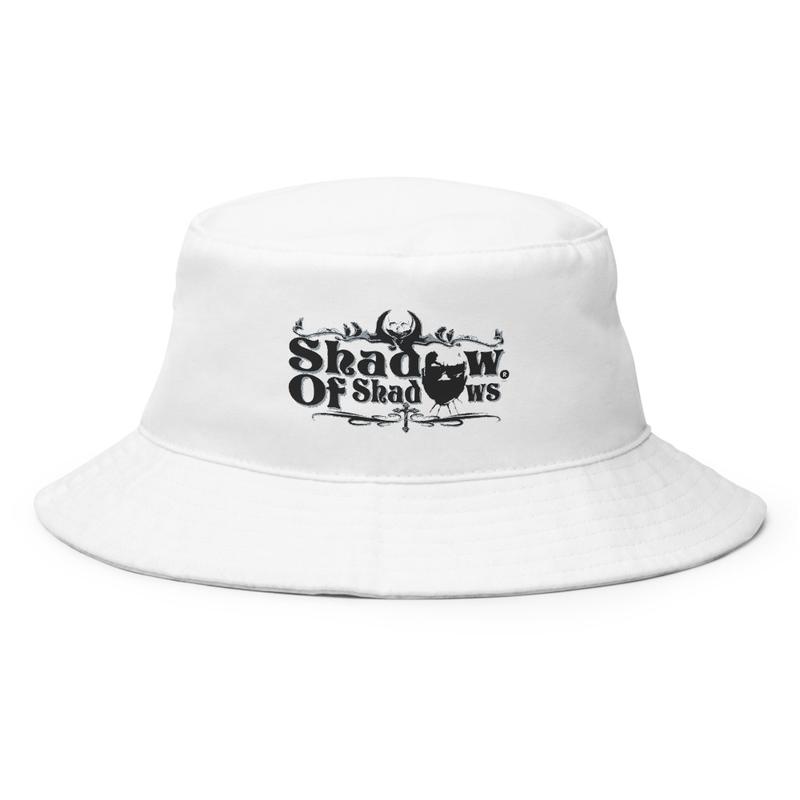 Shadow Of Shadows G-Hat