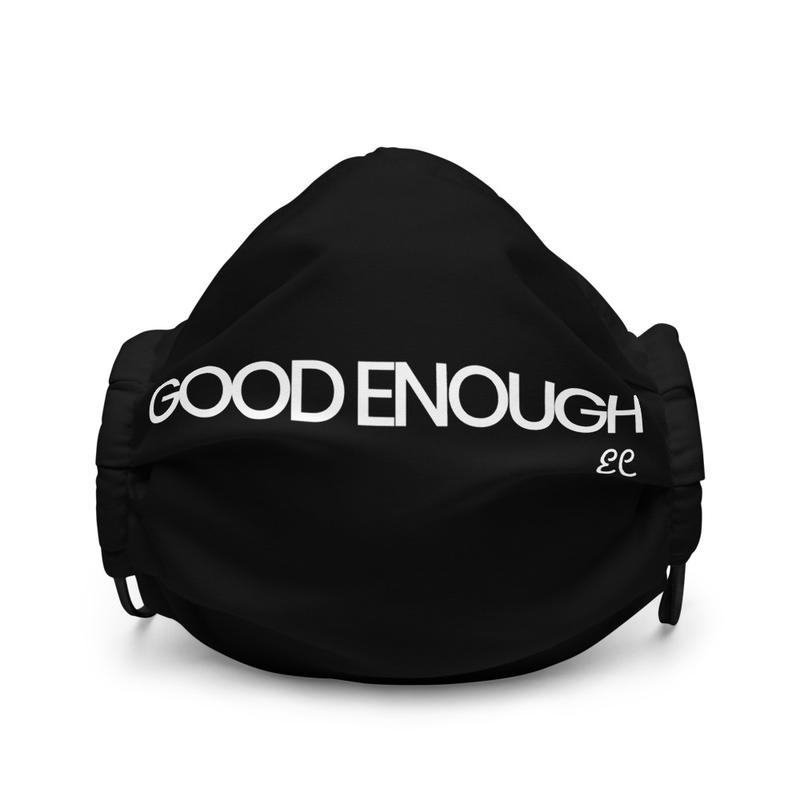 Good Enough Mask