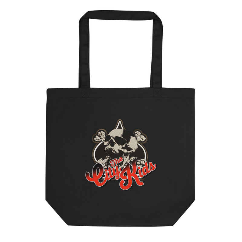 CK Eco Tote Bag