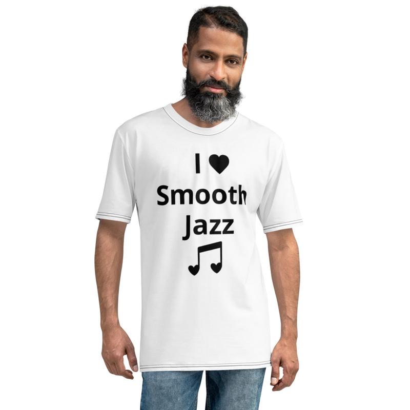 RCH - Love Smooth Jazz