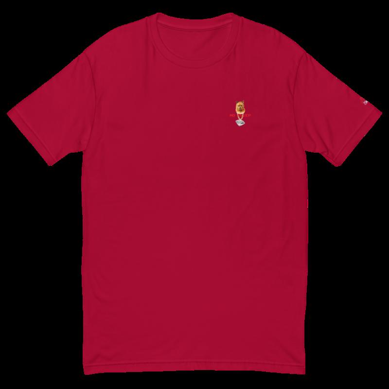 From Australia W LUV Unisex Tshirt