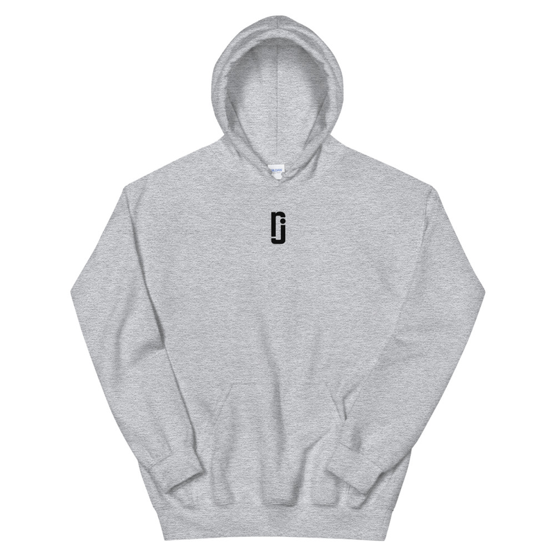 A Synonym For Hoodie