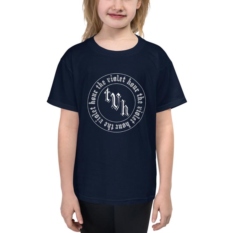 Youth Logo T-Shirt