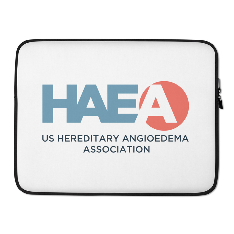 Accessory - HAEA Laptop Sleeve
