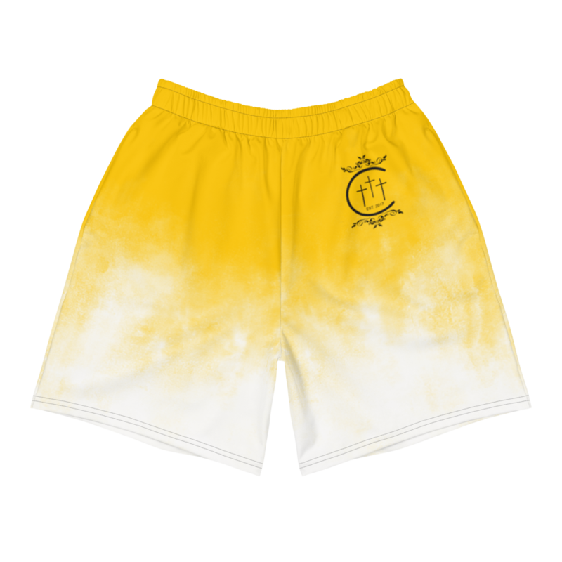 Men's Chuuch Shorts