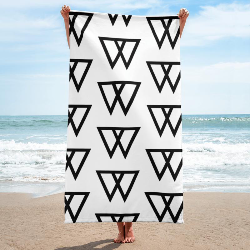 WB Towel