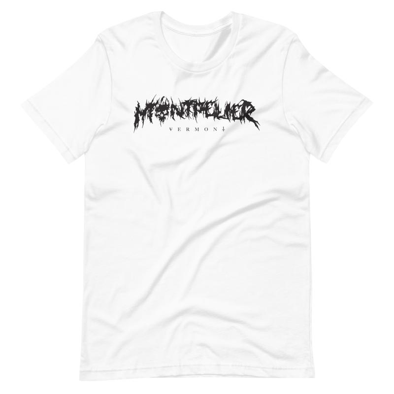 Montpelier Metal