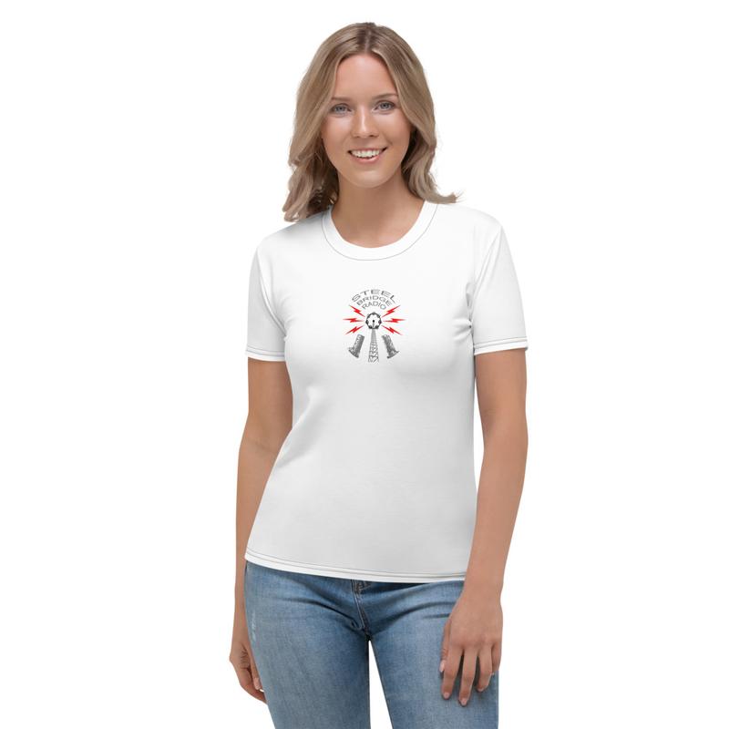 SBR Women's T-shirt