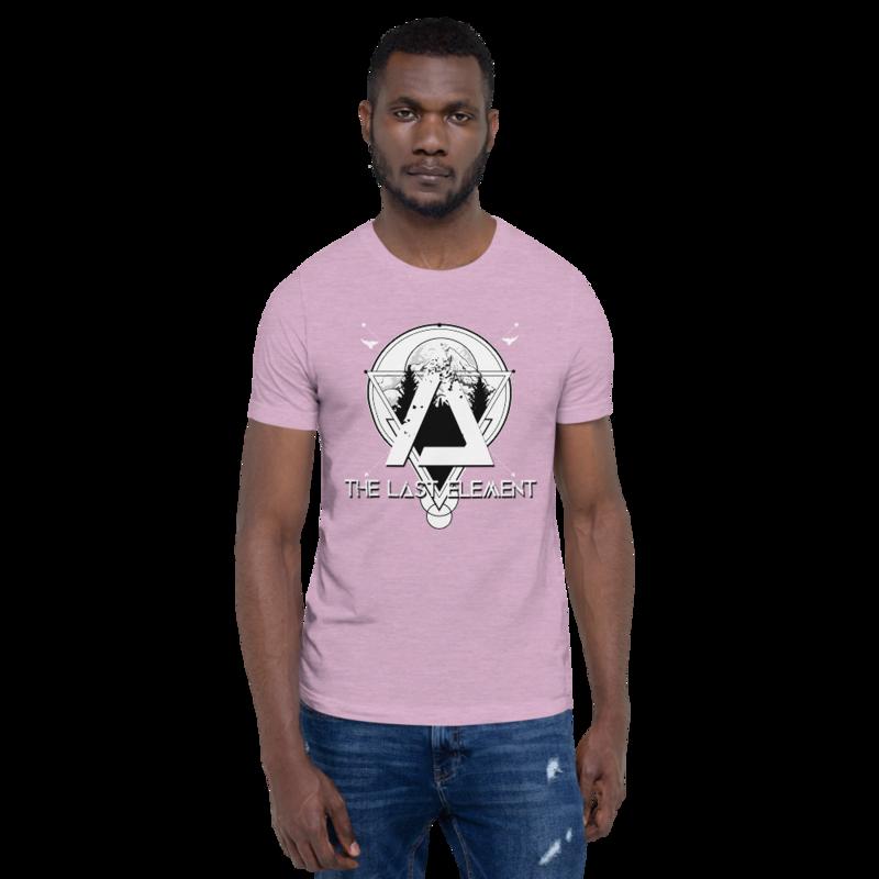 TLE T-Shirt