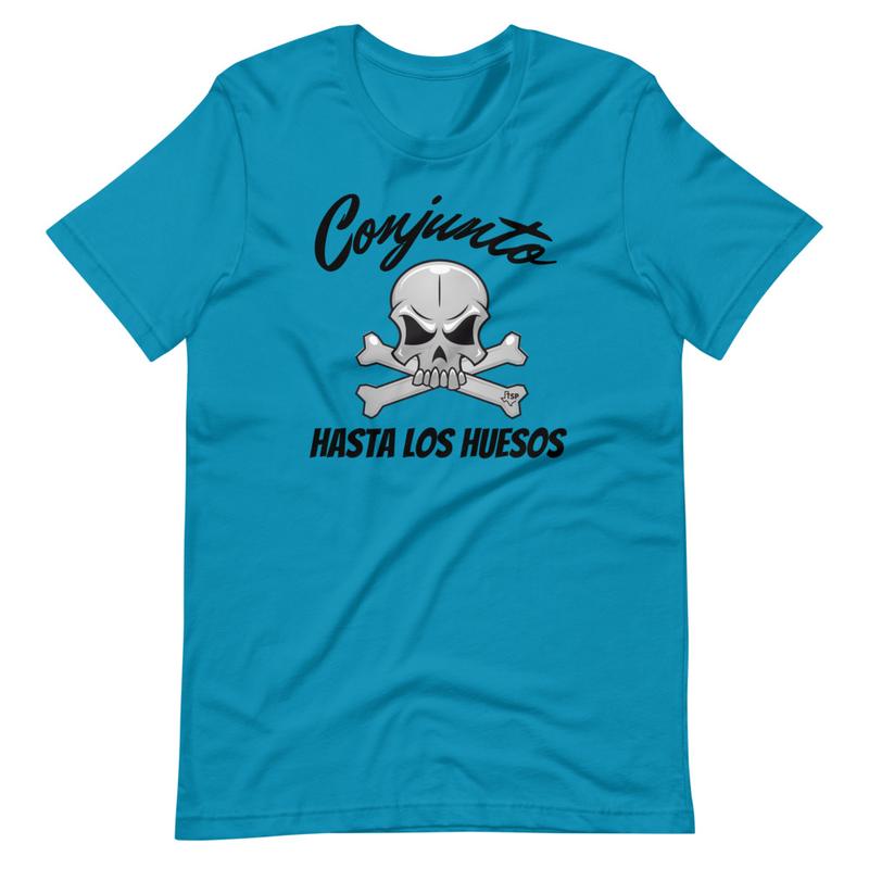 Conjunto Huesos (Upgraded Unisex)
