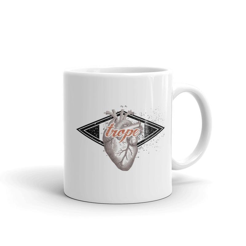 Trope Mug