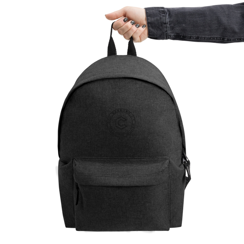 CARBONO Backpack