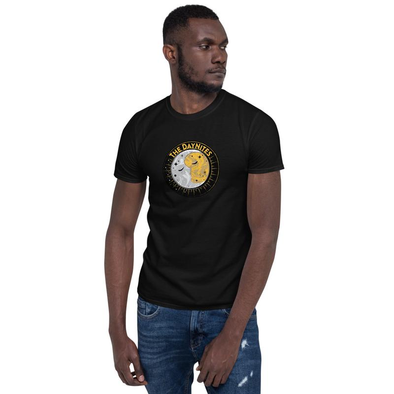 Logo Classic Unisex T-Shirt
