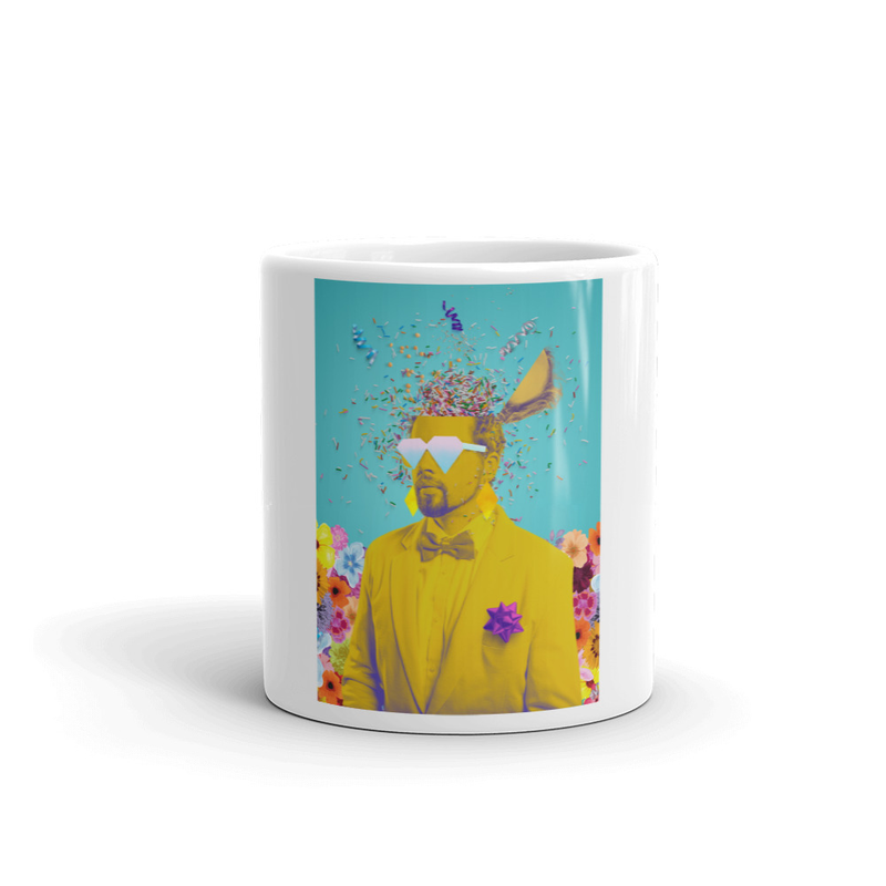 TPA Mug