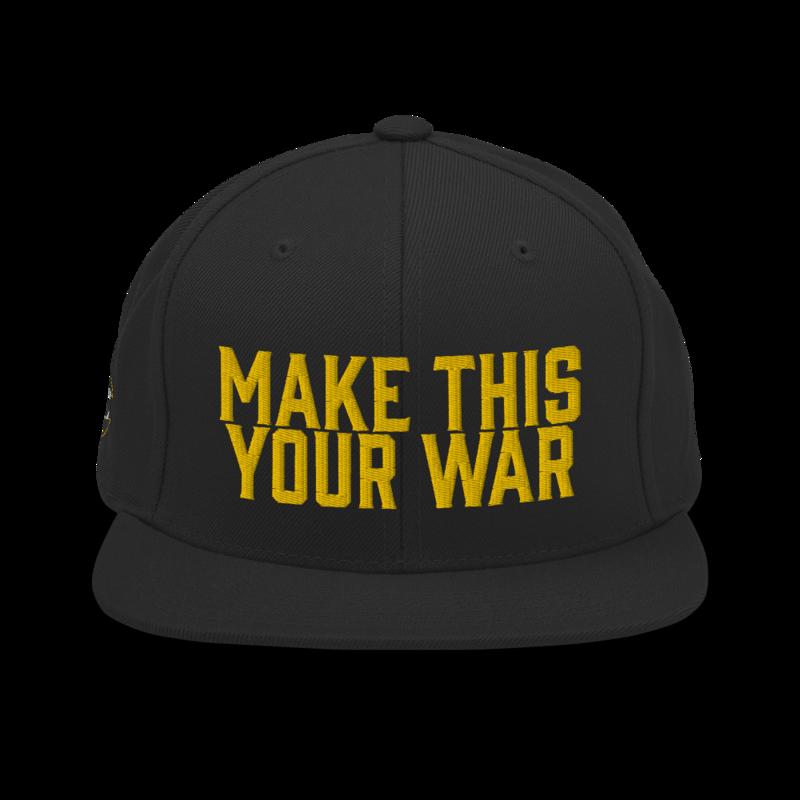 MTYW Hat