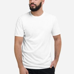 Unisex Lightweight T-Shirt | Anvil 980