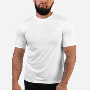 Pop Out Brüste Shirt Große 4 Ways