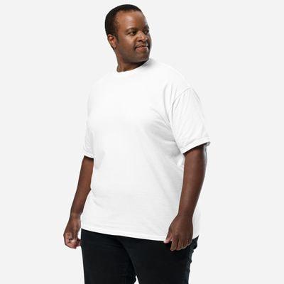 Custom T Shirts Create Buy Sell Dropship Printful