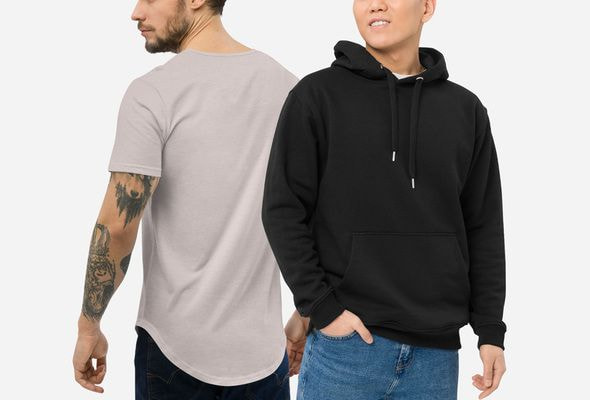 Image result for Learn More About T-Shirt Printing Creation