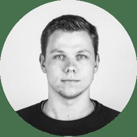 Diseñador Printful - Alberts