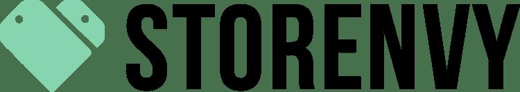 Storenvy integration logo