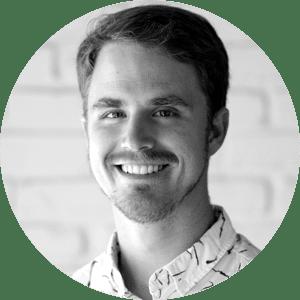 Printful-Threads-speaker-Zach-Horvath