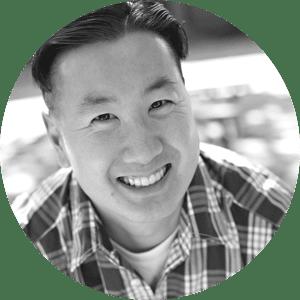 Printful-Threads-speaker-Steve-Chou