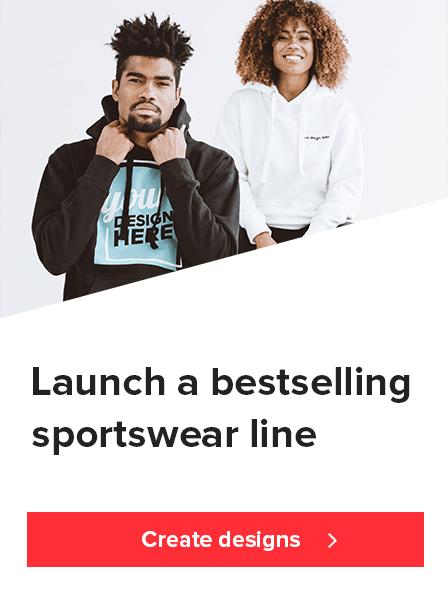 create_custom_sportswear_line banner