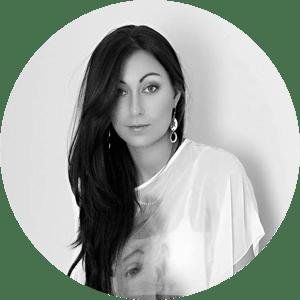 Printful-Threads-speaker-Dina-ukova