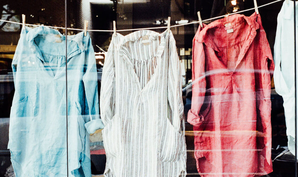 5 Printful Policies Your Store Should Copy