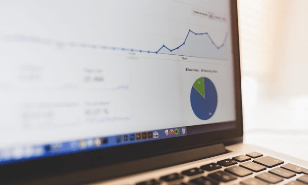 Beginner's Guide to Google Analytics for Ecommerce