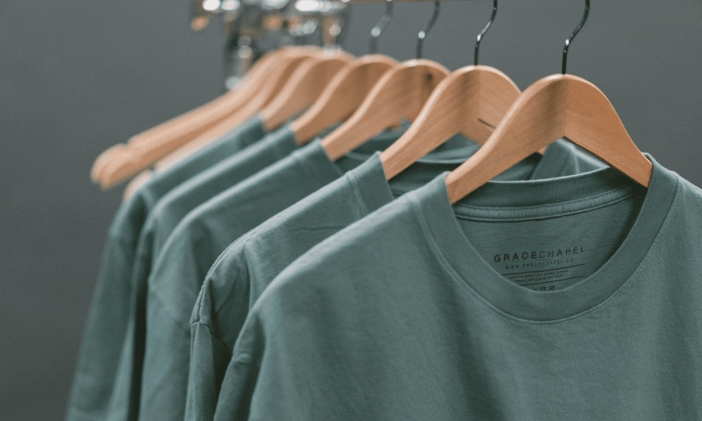 How to Put Your Brand First with Inside Label Printing