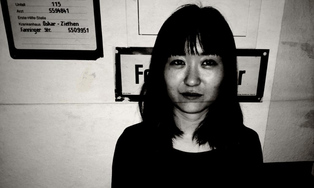 日本人ストリートウェアデザイナーのPrintfulを利用したサクセスストーリー