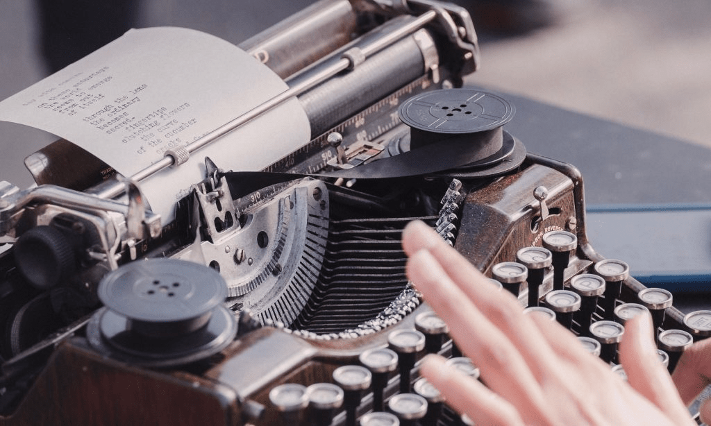 5 Ways to Make Your Brand Story Irresistible
