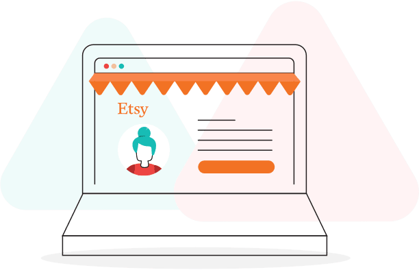 create etsy seller account for free